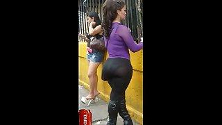 Viviana whore Milf with thick nuts la merced prostituta 27