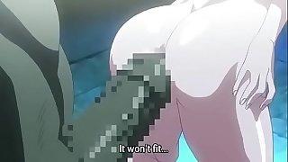 Brief Hentai 1