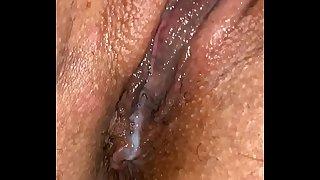 Pussy pool