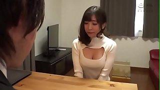 Aya Sazanami- xinh đẹp