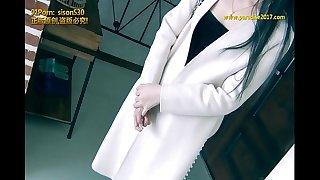 91天堂系列豪华精品大片-素人搭讪系列第一季:街头搭讪性感音乐教师 -1080P高清完整版