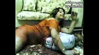 Muddy Talking Egyptian Slut with big tits zw-net.com