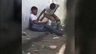 Celma Rival - Brasileira A foder na escola (Selvania Sexy)