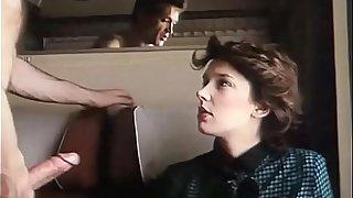 Vintage porn video 003