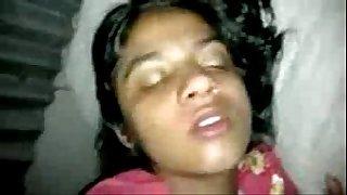 Aminoka bangla