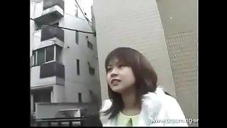 8368483 japanese school angels uncensored(1)
