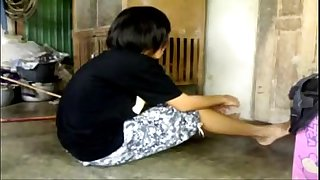 Thailand Hook-up Tape #1430