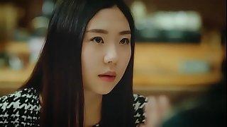 The Sisters S-Scandal (2017) Sin Yoo-joo, Yoon Se-na, Kim Joo-hyeop, Kim Ji-hoon