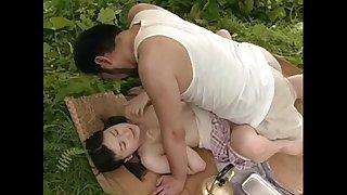 Japanese Enjoy Story 102